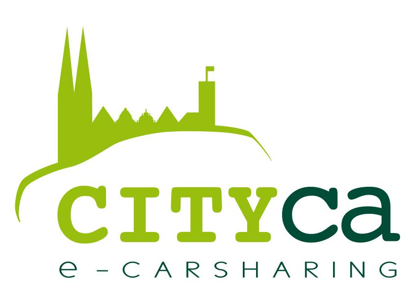 CITYca Logo hell